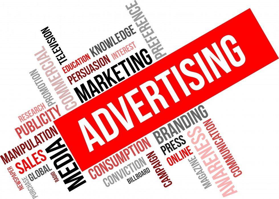 advertising-easybordeaux